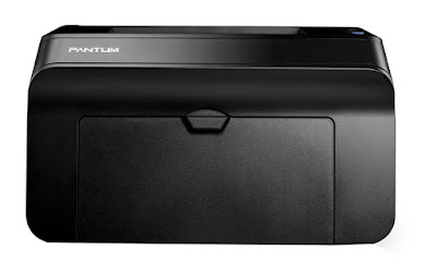 Pantum P2050 Driver Download