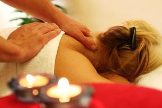 Massage edgecliff, massage double bay, massage woollahra, massage Paddington nsw, massage rushcutters bay, massage darling point,  remedial Massage edgecliff, remedial massage double bay, remedial massage woollahra, remedial massage Paddington nsw, remedial massage rushcutters bay, remedial massage darling point,  swedish Massage edgecliff, swedish massage double bay, swedish massage woollahra, swedish massage Paddington nsw, swedish massage rushcutters bay, swedish massage darling point,