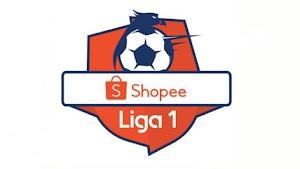 Prediksi Skor PSM Makassar vs Semen Padang 20 Mei 2019