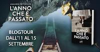 http://ilsalottodelgattolibraio.blogspot.it/2017/09/blogtour-lanno-che-e-passato-di-amanda.html