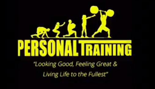 Exclusive Fitness  Studio προσωπικής γυμναστικής