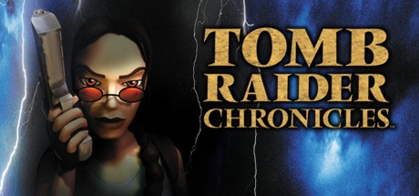 http://www.larasfridge.com/p/tomb-raider-chronicles.html