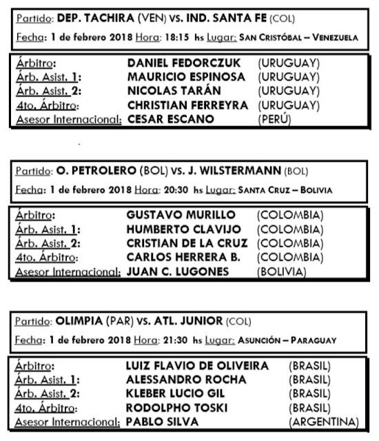 arbitros-futbol-designacion-conmebol1