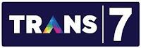 Jadwal Acara Tv Trans7 Online Live Streaming Hari Ini