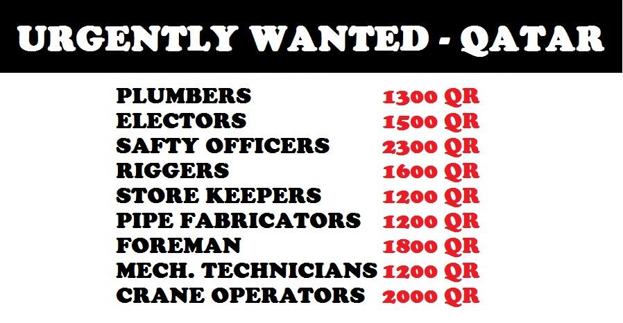QATAR JOB VACANCIES - DUBAI JOB WALKINS on jobs in guam, jobs in nyeri, jobs in paraguay, jobs in canada, jobs in kyrgyzstan, jobs in finland, jobs in cameroon, jobs in montenegro, jobs in lithuania, jobs in east african countries, jobs in grenada, jobs in liberia, jobs in the falkland islands, jobs in saint lucia, jobs in eritrea, jobs in sudan, jobs in honduras, jobs in botswana, jobs in congo, jobs in nigeria,