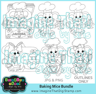 http://www.imaginethatdigistamp.com/store/p657/Baking_Mice_Bundle.html