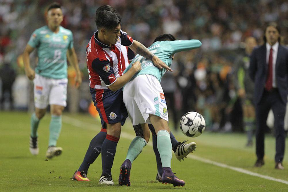 El Rebaño no cuenta con Pizarro, Zaldívar, Brizuela y Cisneros, ausentes por lesión.
