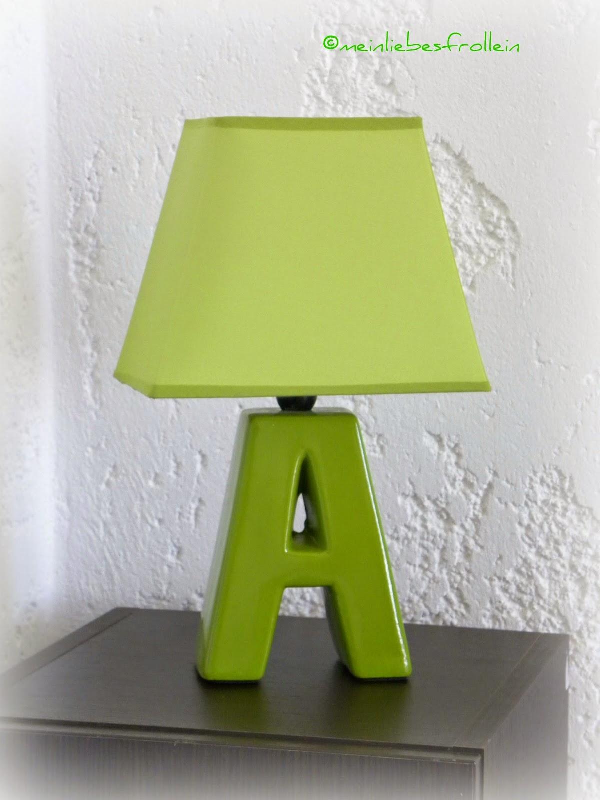 mein liebes frollein august 2014. Black Bedroom Furniture Sets. Home Design Ideas