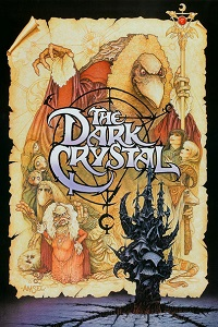 Watch The Dark Crystal Online Free in HD