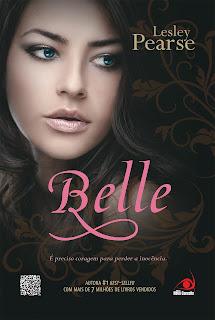 Resultado de imagem para Belle - Lesley Pearse