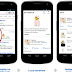 Google Shopping search now show localized results