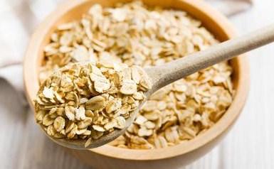 Oatmeal Penyakit Kolesterol