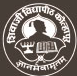 Shivaji University (www.tngovernmentjobs.in)
