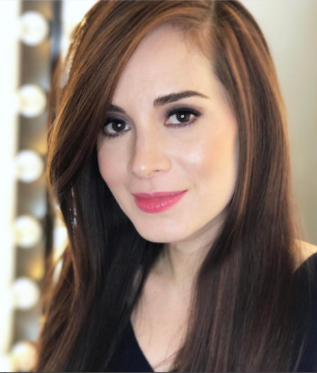 10 Most Beautiful  and Gorgeous Pinay Celebrity Moms 2017