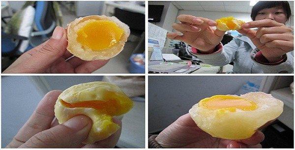 egg china