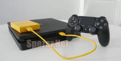 Solusi game PS3 gagal di kirim ke Hdd