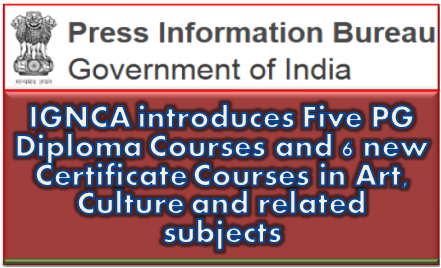 ignca-introduces-five-pg-diploma