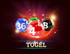 Sukajudi-Togel-Online