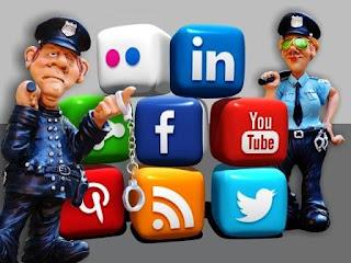 4 Media Sosial Terbaik untuk Meningkatkan Trafik Blog