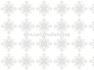 Sparkles Pattern Photoshop