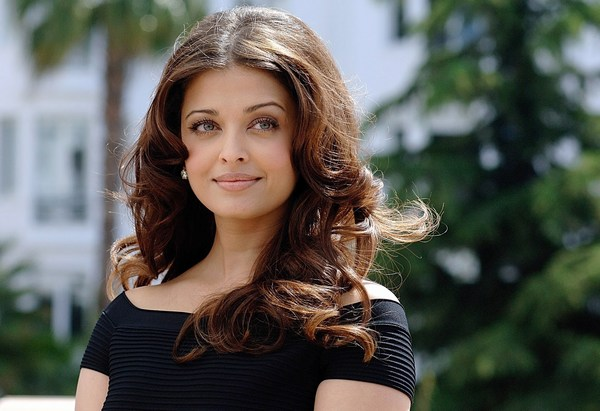 Aishwarya Rai photos in full hd