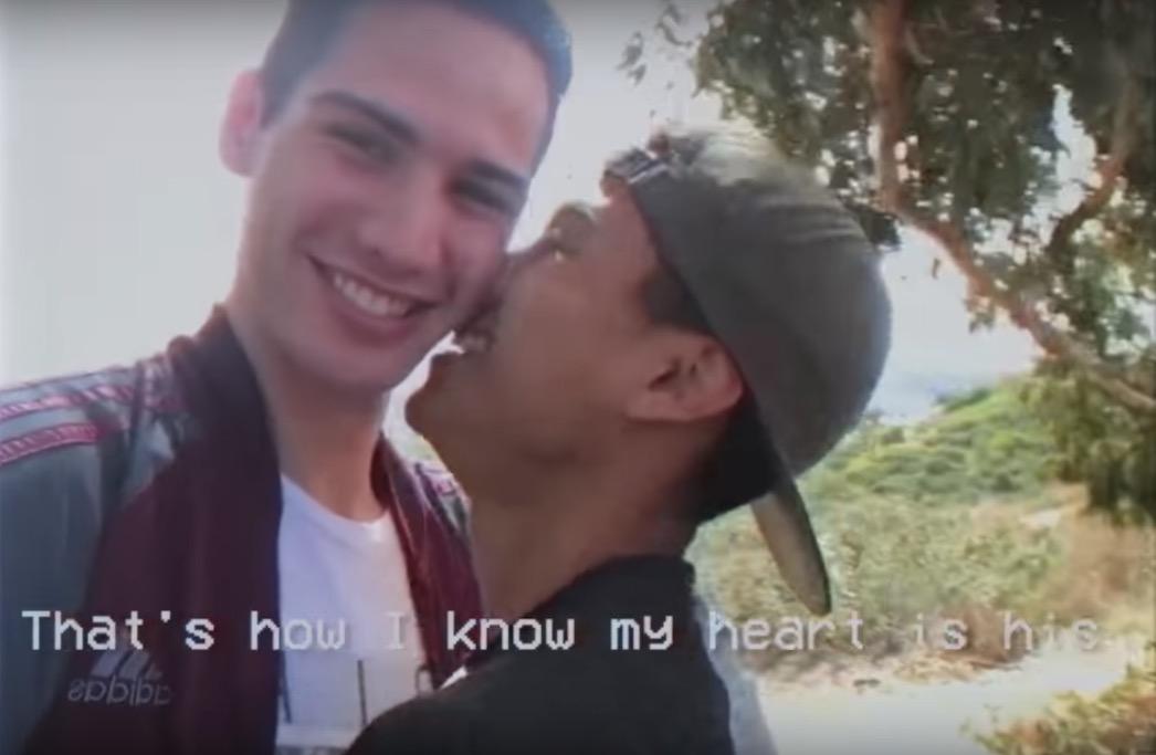 lesbo seksiä Australiassaporno tähti elokuu