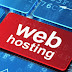 Web-Hosting Troubles? How A Company Should Fix Them