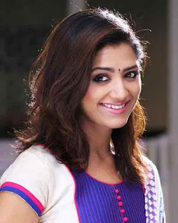 Mamta Mohandas, Biography, Profile, Biodata, Family, Husband, Son, Daughter, Father, Mother, Children, Marriage Photos.