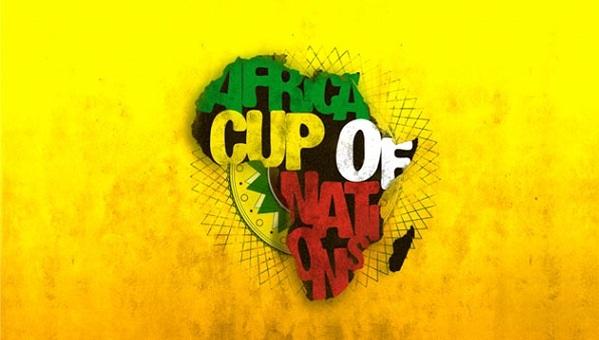 """رسميا """" كأس امم افريقيا فى شهر يونيو ويوليو بمشاركة 24 منتخبا فى البطولة القادمة 2019"""