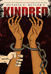 kindred-graphic-104.jpg