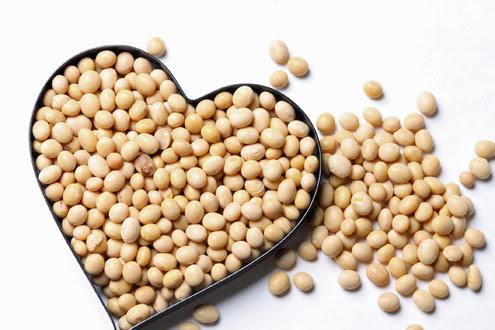 Alimentação, Nutrição, Pauta, Assessoria de Imprensa, Maricodicas, AdeS, soja, feijão, ervilha, lentilha
