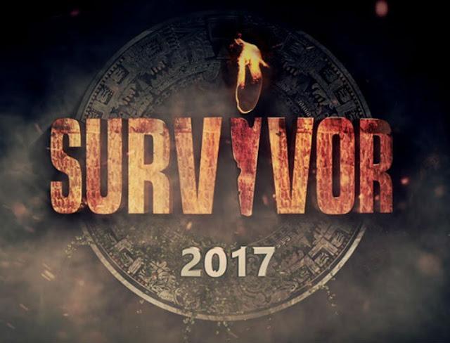Δείτε πρώτοι ΠΩΣ θα γίνει ο τελικός του Survivor! (VIDEO)