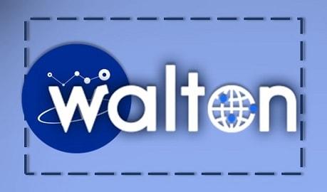 dónde comprar criptomoneda walton wtc