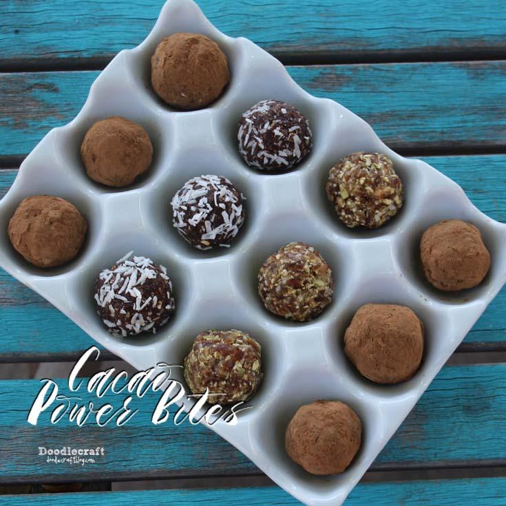 http://www.doodlecraftblog.com/2015/08/cacao-power-bites-healthy-bon-bons.html
