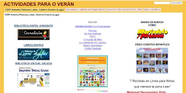 https://sites.google.com/site/actividadesparaoveran/