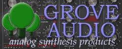 Gove Audio