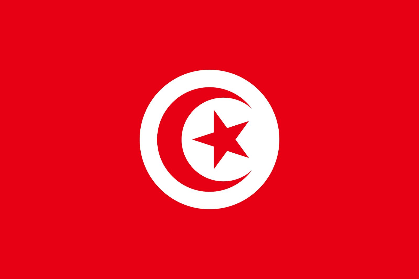 http://carbrandsincurrentproduction.blogspot.com.es/search/label/Tunisia