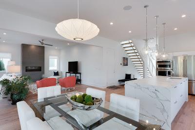 Modern home design charlotte nc Home design