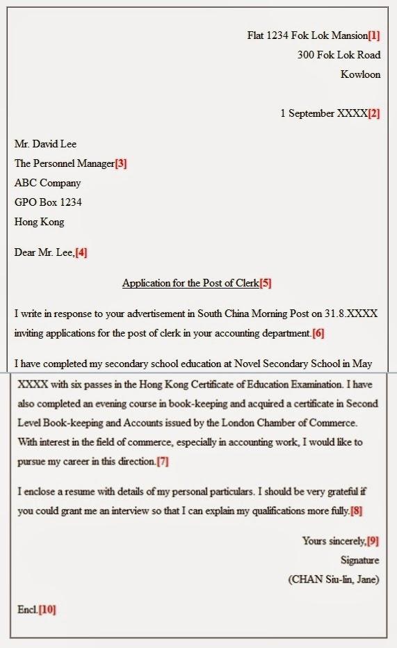 Contoh surat lamaran kerja ke hotel menggunakan bahasa inggris. Contoh Surat Lamaran Kerja Bahasa Inggris Terbaru - Berita ...