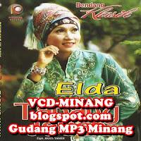Elda - Tabang Jauh (Album)