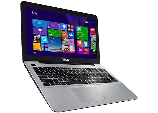 Notebook Asus k555lb é bom para jogar jogos pesados