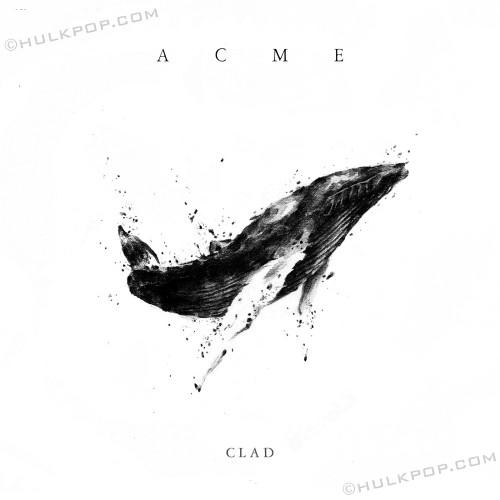 ClaD – ACME