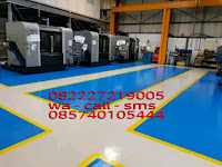 Jasa epoxy Lantai Pergudangan, industri, Pabrik, jasa epoxy laboratorium, Jasa poxy Lantai 300 mikron, jasa epoxy 500 mikron, jasa epoxy 1000 mikron, jasa epoxy 1500 mikron, jasa epoxy 2000 mikron, jasa epoxy beton, jasa epoxy pelapis lantai, lantai jasa toping, jasa epoxy propan, spesialis epoxy propan, sPESIALIS Lantai epoxy, jasa epoxy Lantai laboratorium, jasa epoxy gudang, jasa epoxy Pabrik, jasa epoxy epoxy Lantai industri, epoxy standart Pabrik, epoxy Pabrik, spesialis epoxy garmen, epoxy rph, epoxy tpi, epoxy restoran, epoxy cafe, epoxy gudang,JASA EPOXY LANTAI#JASA EPOXY LANTAI BETON#JASA EPOXY COATING#JASA EPOXY FLOOR COATING#JASA EPOXY TOP COATING#SPESIALIS EPOXY LANTAI#SPESIALIS EPOXY COATING#SPESIALIS EPOXY PROPAN#SPESIALIS EPOXY SIKA#CAT EPOXY BETON#CAT EPOXY LANTAI#CAT EPOXY COATING epoxy ruang dingin, epoxy ruang jenset,