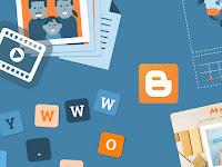 Strategi Memilih Niche Blog Yang Ramai