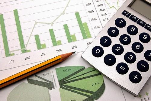 Menghitung Hasil Investasi