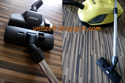 universal staubsauger düsen vacuum cleaner accessories