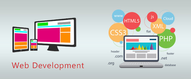 How Appointing Web Development Company in New York Can Benefit You