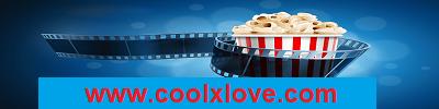Vizyondaki en iyi filmler, vizyon filmleri, vizyondaki filmler, Full hd film izle - cool