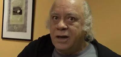Tonico Pereira ficou indignado com a derrota de Dandara Mariana na Dança dos Famosos, no Faustão