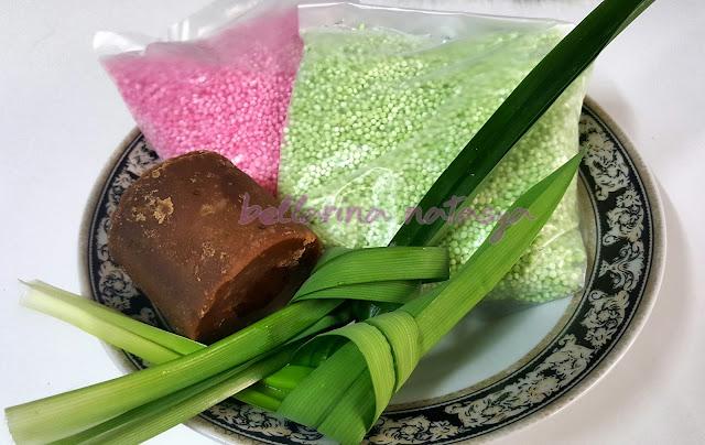 Gula Melaka Nama Lainnya Gula Kabung